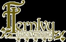 FernIvy Guest House