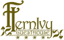 FernIvy Guest House